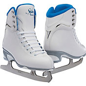 Jackson Ultima Women's SoftSkate 180 Recreational Ice Skates