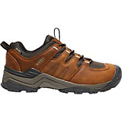 KEEN Men's Gypsum II Waterproof Hiking Boots
