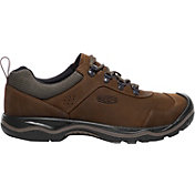 KEEN Men's Rialto Lace Casual Shoes