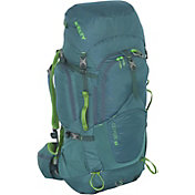 Kelty Coyote 65L Internal Frame Pack