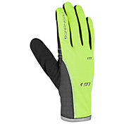 Louis Garneau Men's Rafale RTR Cycling Gloves