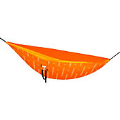 Tennessee Volunteers Bag Hammock