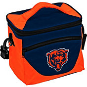 Chicago Bears Halftime Lunch Cooler