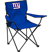New York Giants Quad Chair