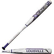Louisville Slugger Xeno Fastpitch Bat 2018 (-10)
