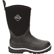 Muck Boots Kids' Element Winter Boots