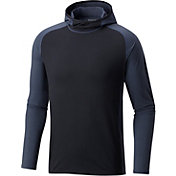 Mountain Hardwear Men's Butterman Hoodie