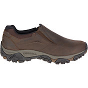 Merrell Men's Moab Adventure Moc Casual Shoes