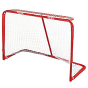 Mylec 54' Pro Steel Ice Hockey Goal