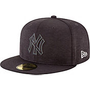 New Era Men's New York Yankees 59Fifty Clubhouse Fitted Hat