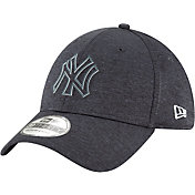 New Era Men's New York Yankees 39Thirty Clubhouse Stretch Fit Hat