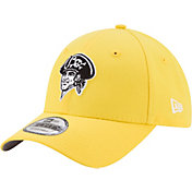 New Era Youth Pittsburgh Pirates 9Forty MLB Players Weekend Adjustable Hat