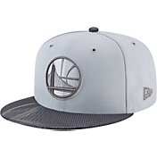 New Era Youth Golden State Warriors 9Fifty 2018 NBA All-Star Game Adjustable Snapback Hat