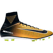 Nike Mercurial Veloce III DF FG Soccer Cleats