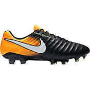 Nike Men's Tiempo Legend VII FG Soccer Cleats