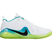 Nike Men's Zoom Trout 4 Turf Baseball Trainers