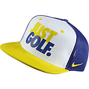 Nike Boys' True Novelty Golf Hat