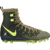 Nike Men's Force Savage Elite TD Football Cleats