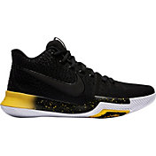 Nike Men's Kyrie 3 Basketball Shoes