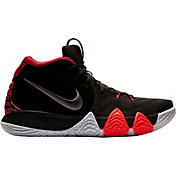 Nike Men's Kyrie 4 Basketball Shoes