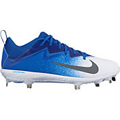 Nike Men's Lunar Vapor Ultrafly Pro Metal Baseball Cleats