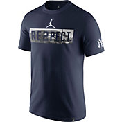 Jordan Men's Re2pect Stadium Graphic T-Shirt