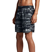 Nike Men's 8'' Flex Vent Printed Shorts