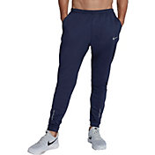 Nike Men's Therma Essential Running Pants