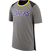 Nike Men's Los Angeles Lakers Fan T-Shirt