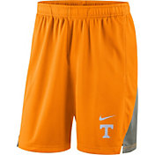Nike Men's Tennessee Volunteers Tennessee Orange Franchise Shorts