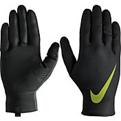 Nike Men's Baselayer Gloves