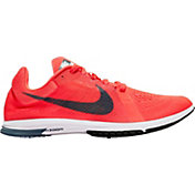 Nike Men's Zoom Streak LT 3 Track and Field Shoes