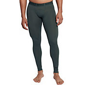Nike Men's Modern Utility Training Tights
