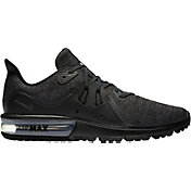 Nike Men's Air Max Sequent 3 Running Shoes