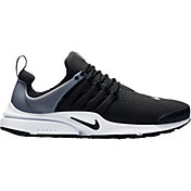 Nike Men's Air Presto Essential Shoes