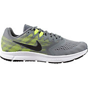 Nike Men's Air Zoom Span 2 Running Shoes