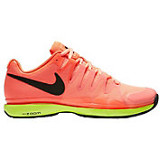 Nike Men's Zoom Vapor 9.5 Tennis Shoes