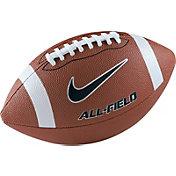 Nike Junior All-Field 3.0 Football