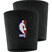 Nike NBA On-Court Wristbands