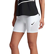 Nike Women's Court 5'' Tennis Shorts