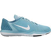 Nike Women's Flex Supreme TR 5 Training Shoes