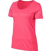 Nike Women's Legend T-Shirt