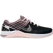 Nike Women's Metcon DSX Flyknit Bionic Training Shoes