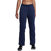 Nike Women's Therma All Time Pants