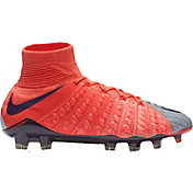 Nike Hypervenom Phantom III Dynamic Fit Soccer Cleats