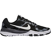 Nike Kids' Grade School Flex TR Control RW Training Shoes