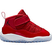 Jordan Toddler Air Jordan Retro 11 Basketball Shoes