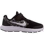 Nike Kids' Preschool Revolution 3 PRT Running Shoes