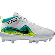Nike Kids' Trout Pro MCS Baseball Cleats