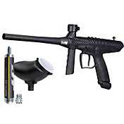 Tippmann Gryphon Paintball Gun Kit